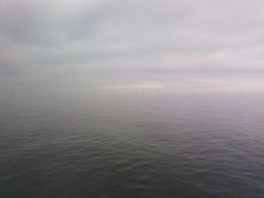 At Sea 3